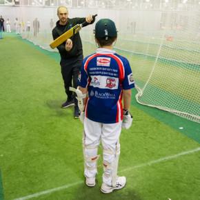 1on1-batting-2_small