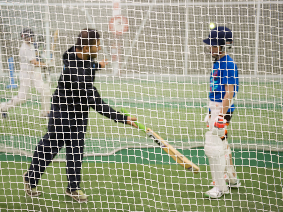 1on1-batting-3_small