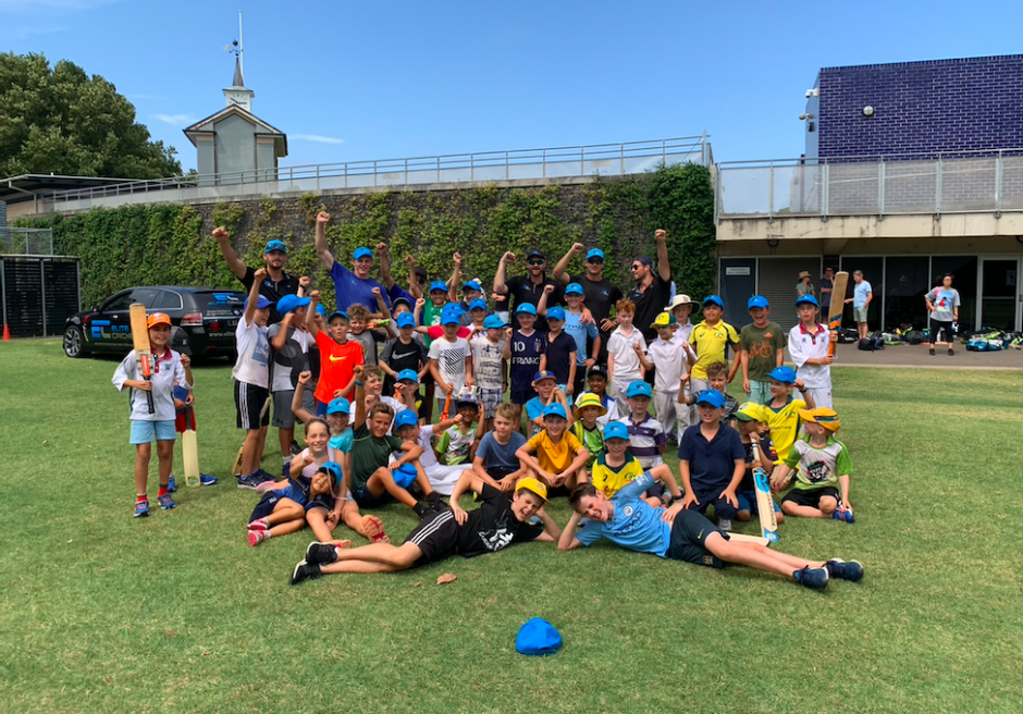 July School Holiday Camps are READY FOR ENROLMENTS!